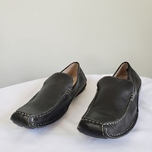 Franco Fortini Men  Shoe